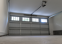 Exclusive Garage Door Service, Somerdale, NJ 856-433-2005