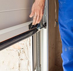 Exclusive Garage Door Service Somerdale, NJ 856-433-2005